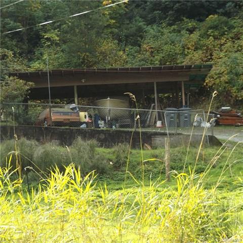 1928 Farm House In Orting Heilbrun Home Team