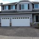 4 BDR Home in Puyallup!