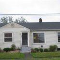 3 BDR Home in Sumner!