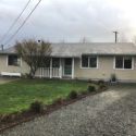 Location! Rambler in Orting!