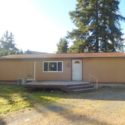 HUD Home! New Price!