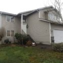Large, Quiet Home in Puyallup!