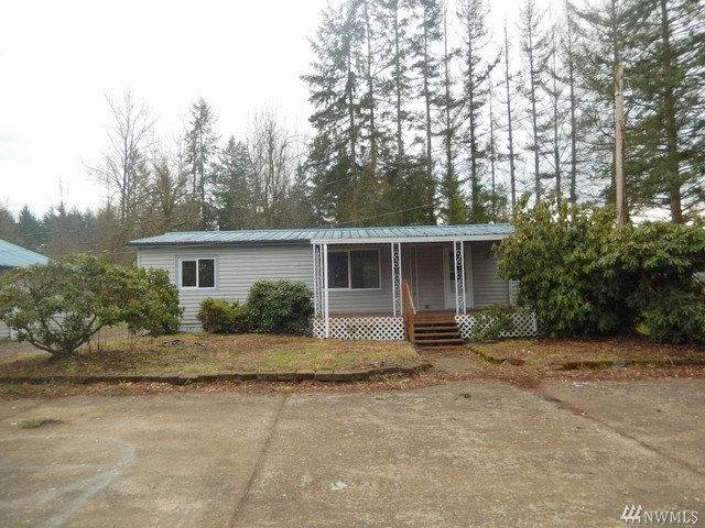 3 Beds 2 bath homes in Graham