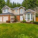 Beautiful Home in Puyallup!
