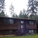 Price Reduced in Orting!!