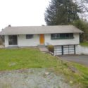 HUD HOME BACK ON THE MARKET!