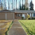 HUD Home in Federal Way!