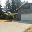 NEW PRICE! Home in Tacoma!