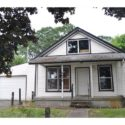 HUD Home in Tacoma! NEW PRICE!