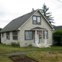 Price Reduction in Tacoma!