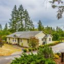 Price Reduction in Spanaway!