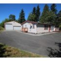 HUD Home in Tacoma w/ ACREAGE!