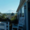 MOUNTAIN VIEW! Home in Orting!