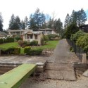 WOW HUD Home on Deer Island, Lake Tapps