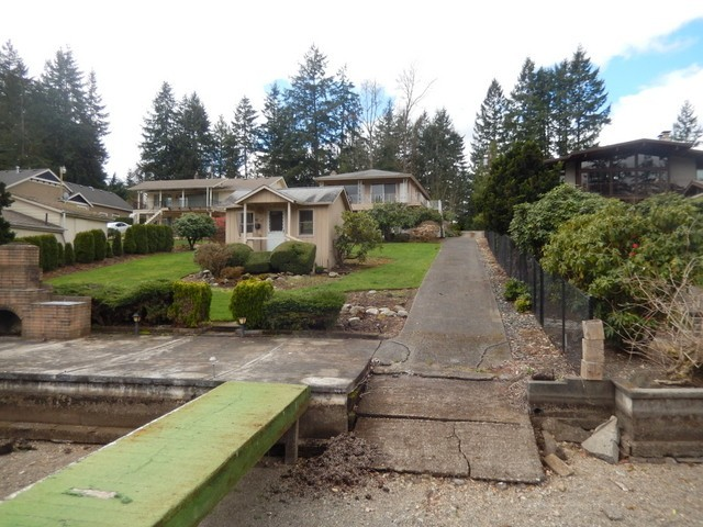 2 Beds 2.75 bath homes in Spanaway