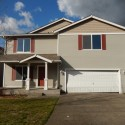 Spacious 2 Story HUD, Spanaway Washington