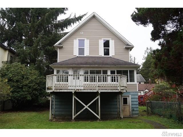 Hud Home Price Reduction Heilbrun Home Team