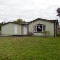 Price Reduced! HUD In Orting!