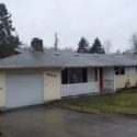 HUD Home in Tacoma!