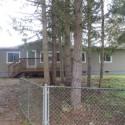 4 BDR HUD Home in Bonney Lake
