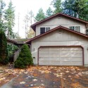 3 BDR HUD Home in Yelm