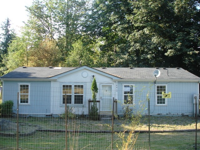 3 Beds 2 bath homes in Eatonville