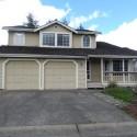 Hud Home- 2 Story House