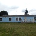 Hud Home in Roy