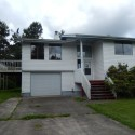 Hud Home in Puyallup Valley