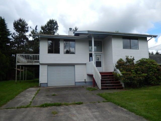 3 Beds 2 bath homes in Puyallup