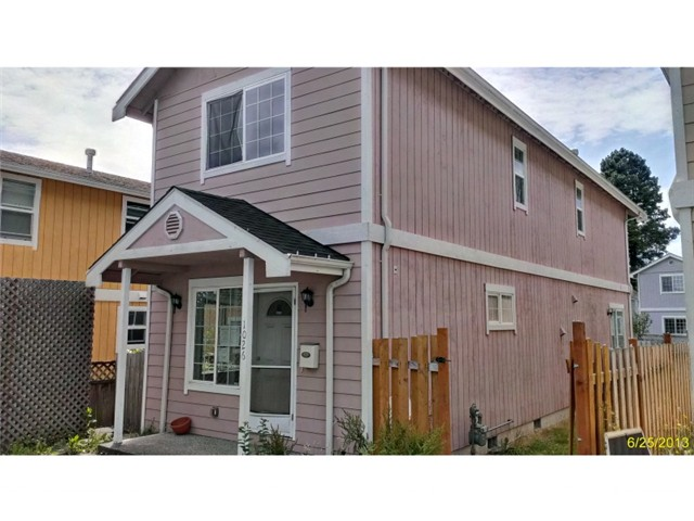 3 Beds 2.5 bath homes in Tacoma