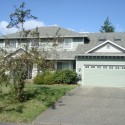 Desirable Bonney Lake HUD