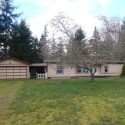 HUD home in Orting