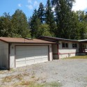 HUD Home Pending!We HAVE more!
