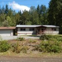 HUD Home in Eatonville