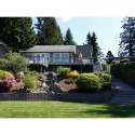 Lake Tapps Home Now Pending