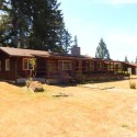 HUD Home on 1.49 acres!!