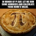 National #piday