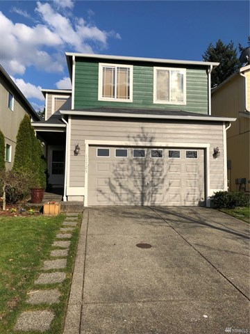 Affordable Home In Puyallup Heilbrun Home Team
